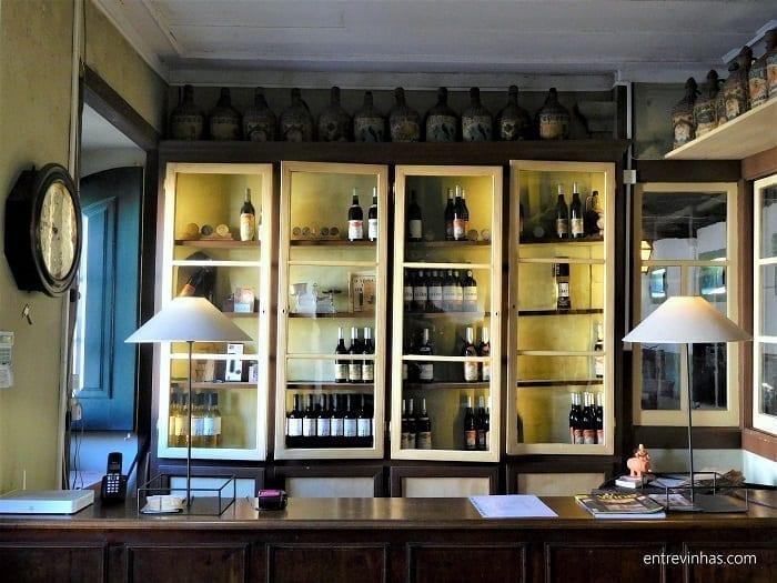 vinhos-de-colares