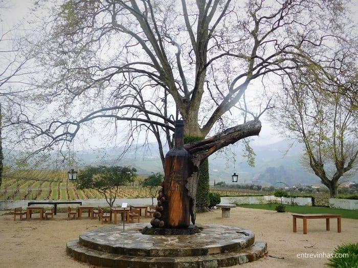 Quinta da Pacheca