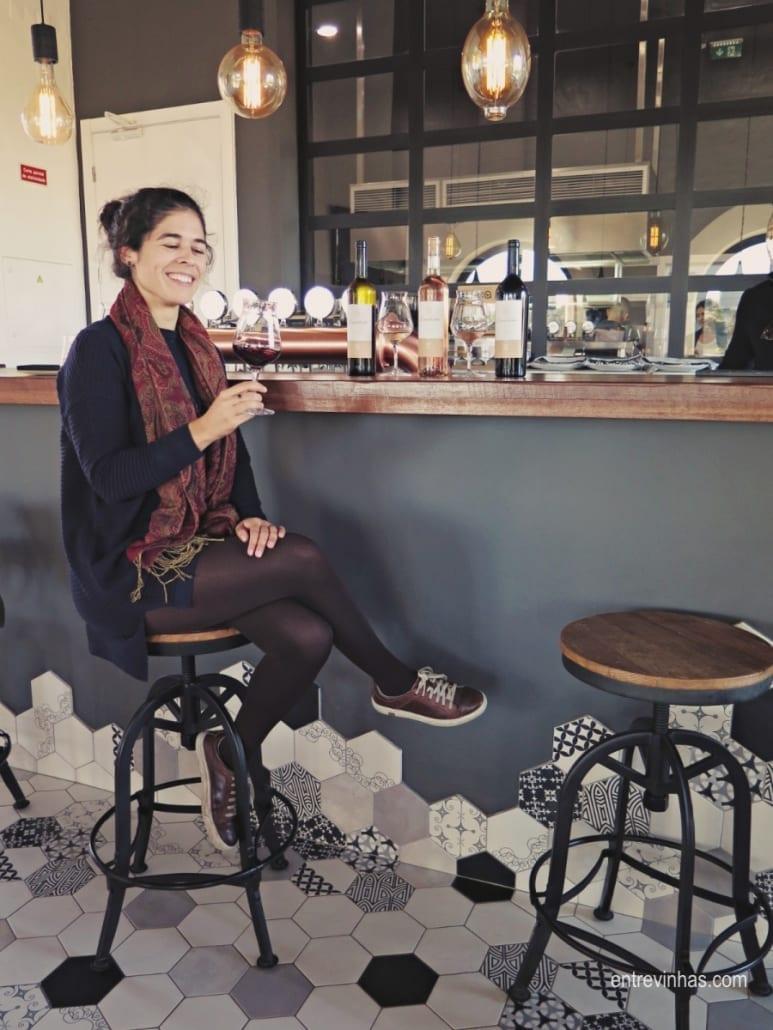 planear viagem vínica em 8 passos Algarve