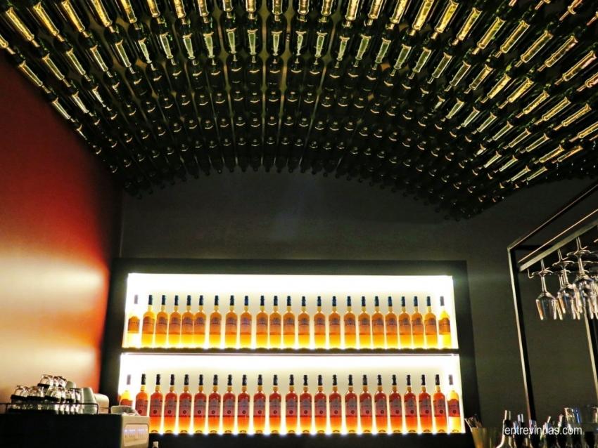 wine corner azeitão