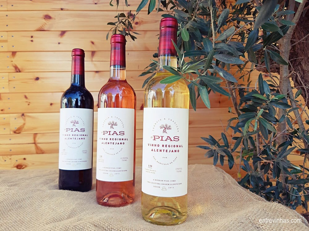 familia-margaça-vinhos