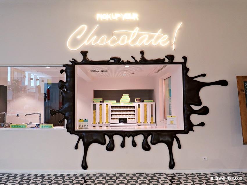 museu chocolate wow