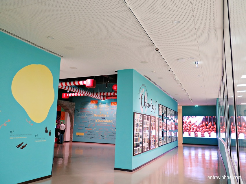 wow-chocolate-museu