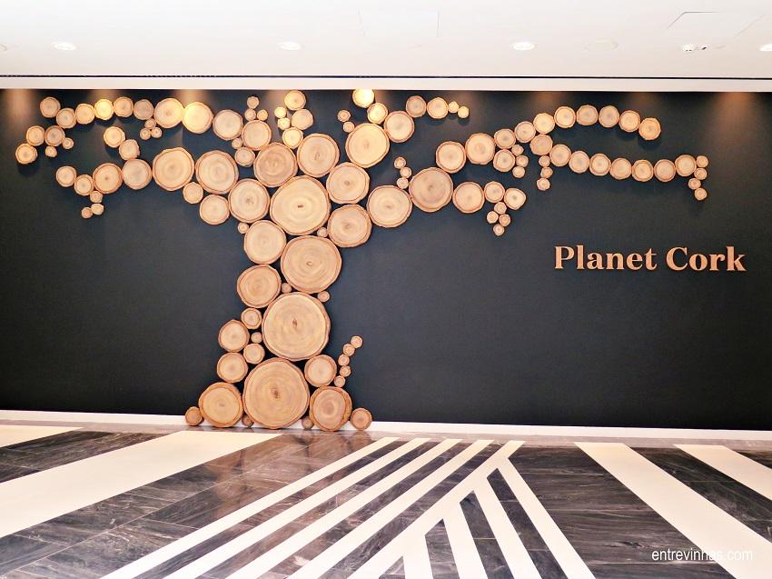 wow-cork-planet