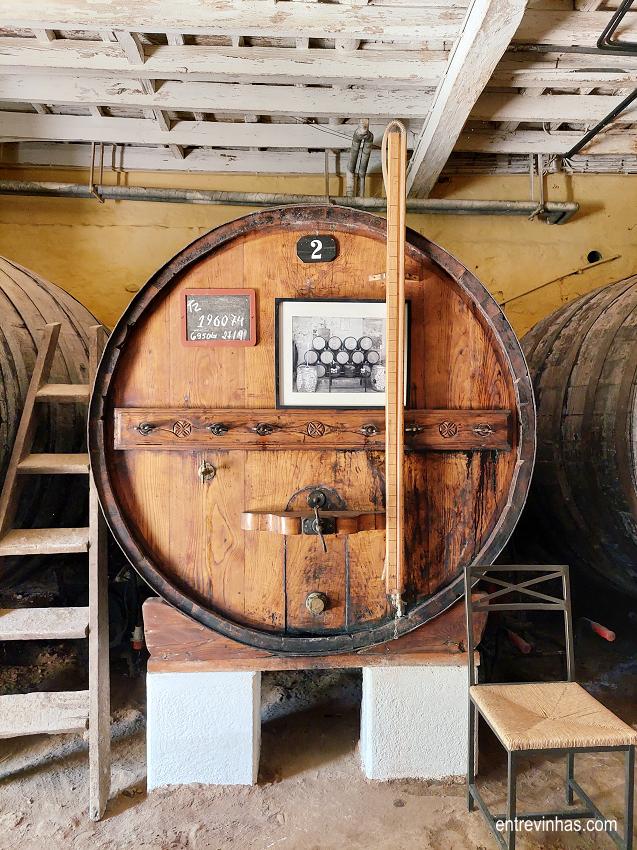 barrica-vinho-do-porto-douro