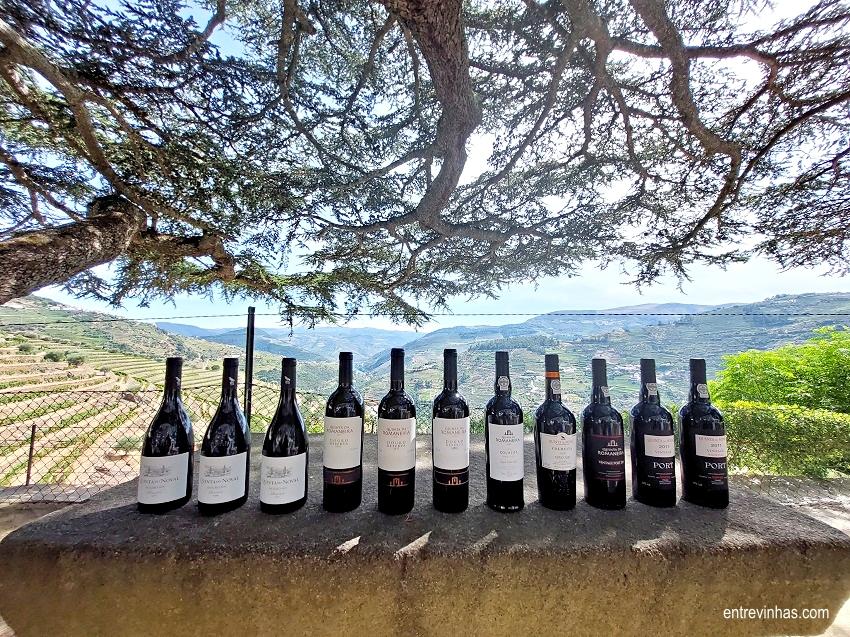 vinhos-quinta-do-noval